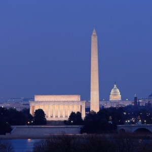 Washington DC search engine optimization
