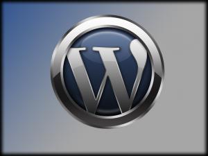 affordable blog SEO optimization