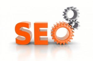 small business seo consultant